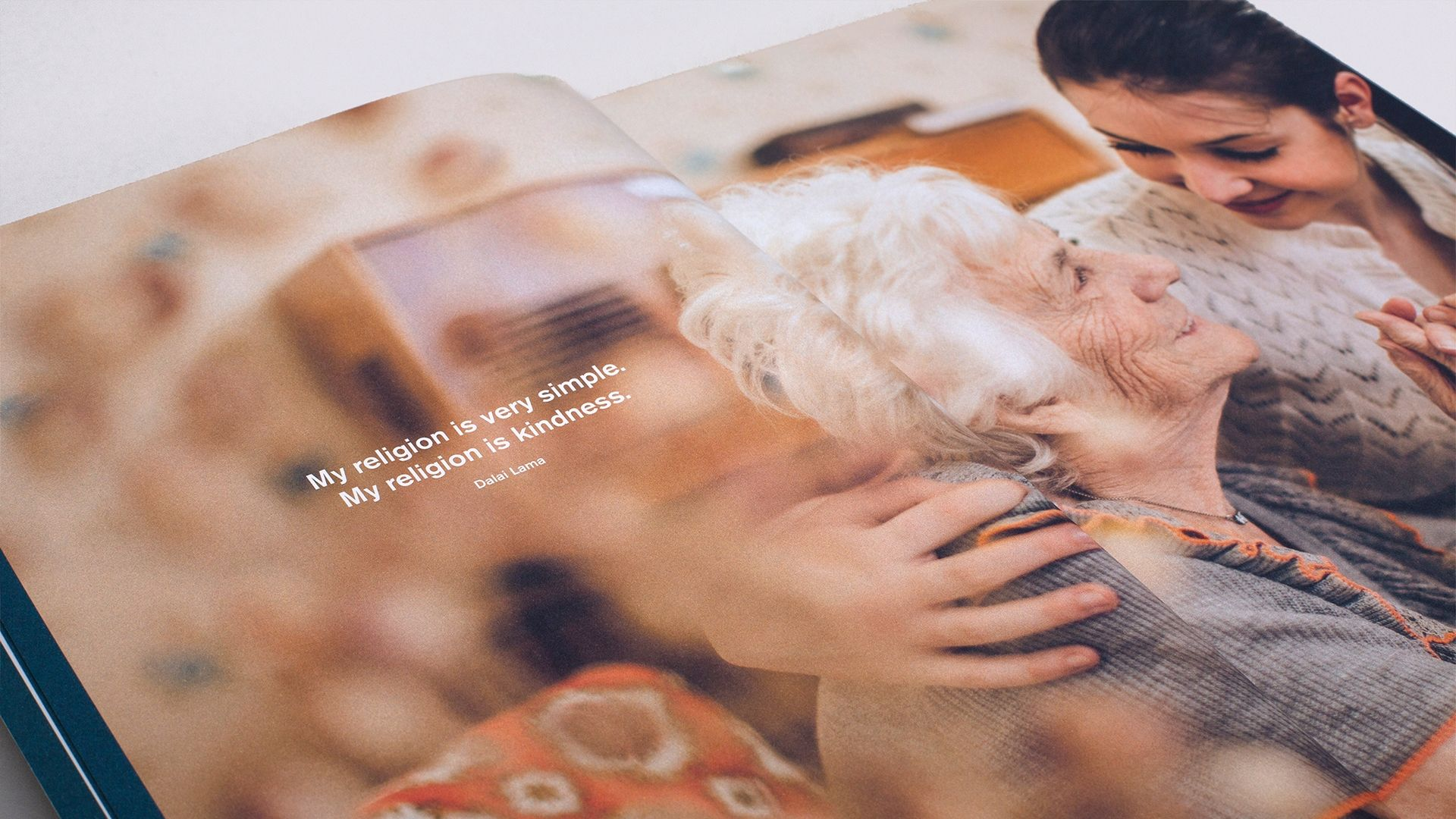Fable Ecclesiastical Annual Report 17