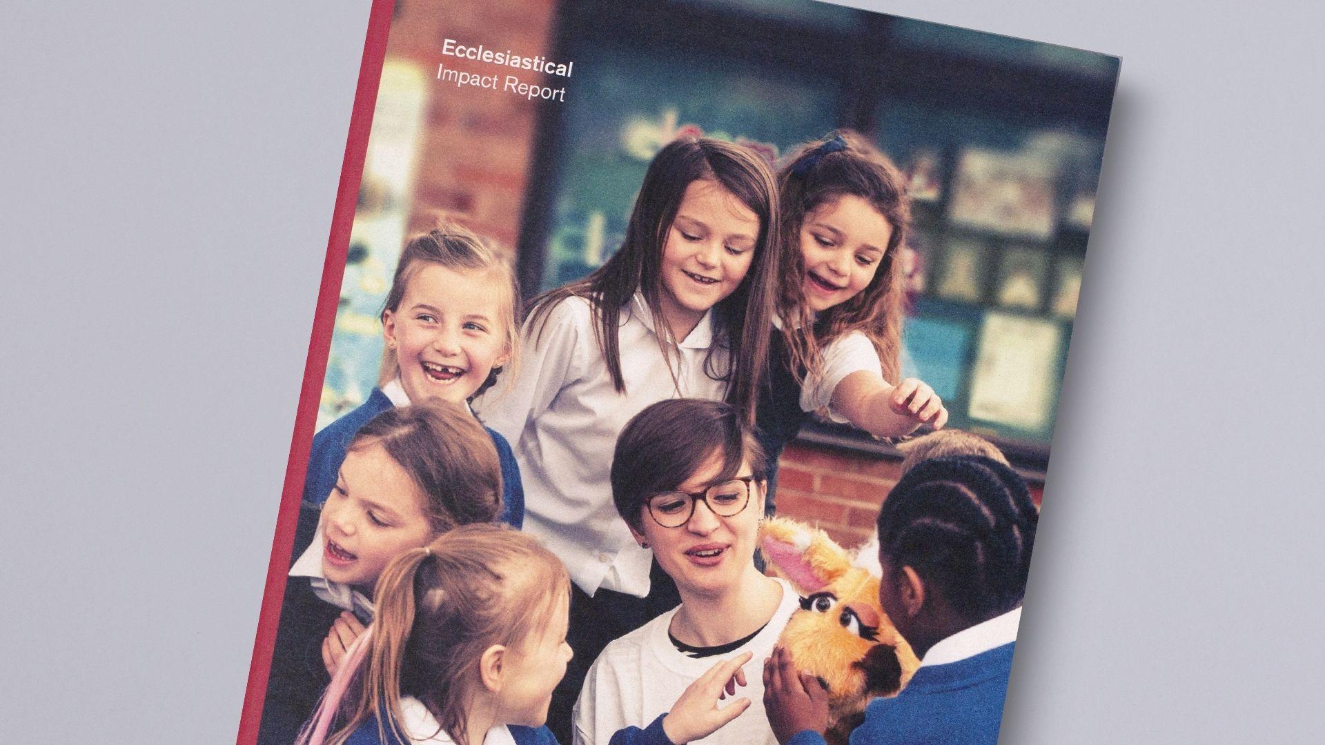 Fable Ecclesiastical Impact Report 02