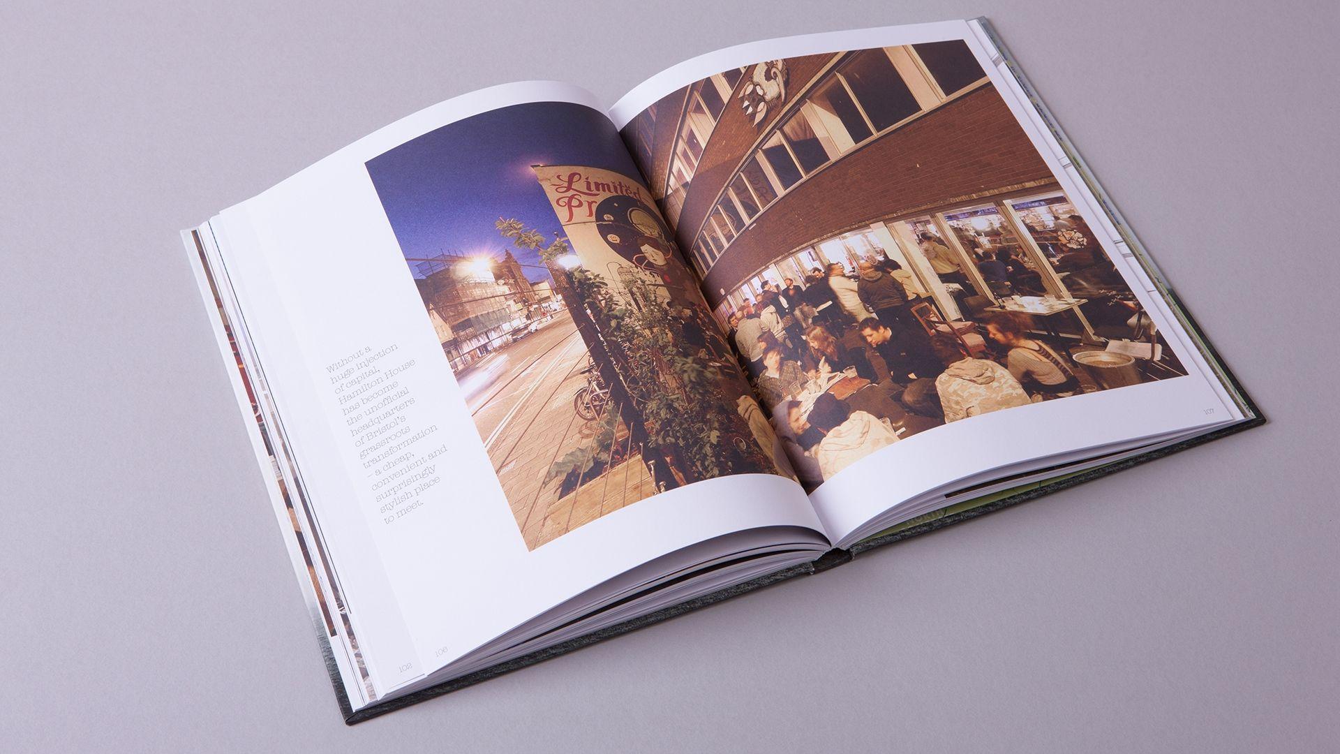 Fable Sawdays Bristol Book Publishing 02