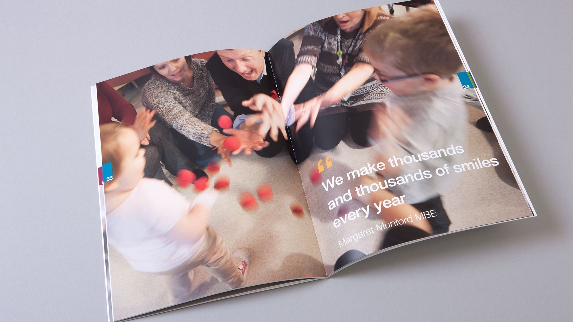 Simplyhealth Annual Report