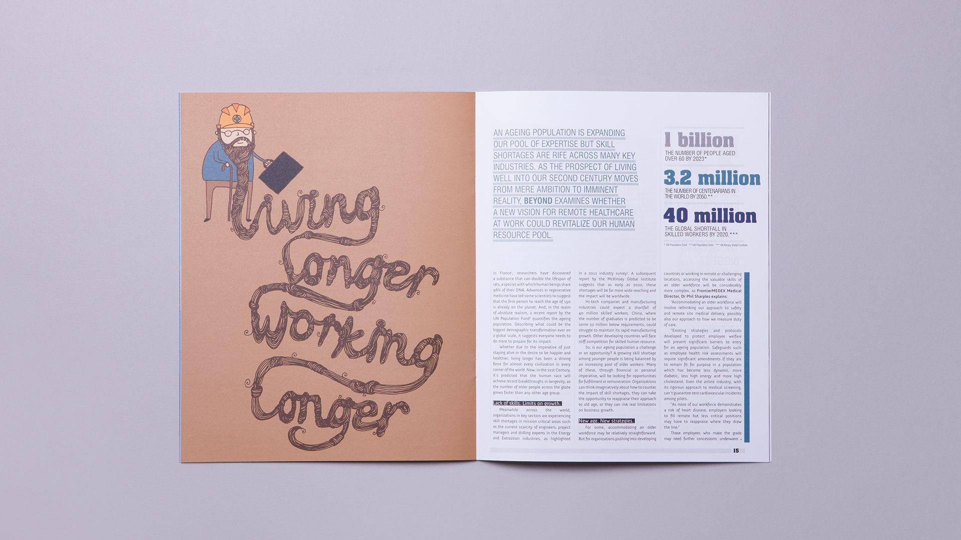 Fable United Healthcare Global Beyond Magazine 07
